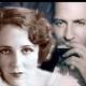 Amor, misterio y maldición en la otra orilla (1932)