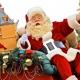 Mucho mejor la Navidad cristiana