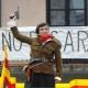 La espía española que engañó a Montevideo