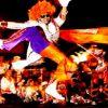 Carnaval porteño y montevideano