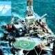 Buscando petróleo en las Malvinas