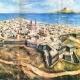Palacio Gomez, ¿estará ahí la primera fuente de agua que tuvo Montevideo?