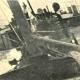 La tumba del vapor Poitu