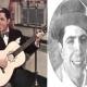Nuevo hallazgo sobre Carlos Gardel
