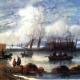 El botero que en 1829 casi nos cambia la historia