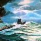 El mayor tesoro de un naufragio