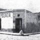 Fonda el Pinchazo, Montevideo 1912