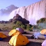 Etiopia,  una visita al lago Tana