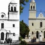 San Carlos, heroica y desconocida