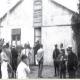 1931, fuga por la carbonería