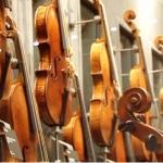 Stradivarius, sublime viaje a la perfección