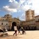 Zamora: el románico desconocido