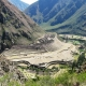 La asombrosa ingeniería hidráulica de los incas
