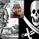 David, pirata fantasma en el Río de la Plata