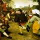 El año de Flandes