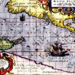 Un amigo de Colón en Juan Lacaze (1538)