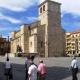 Una hora para Zamora… y más