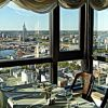 Diez hoteles recomendables de Uruguay