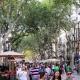 Barcelona, una ciudad con personalidad