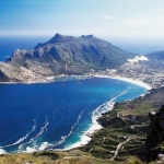 Sclusivo Travel: Africa Diary