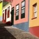 La Palma: belleza camaleónica