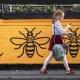 Manchester: Inglaterra auténtica