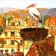 Alsacia, la Ruta del Vino