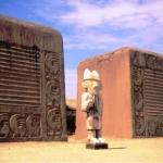 Perú es inagotable
