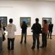 Los destinos del arte