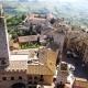 San Gimignano, esa Toscana inagotable