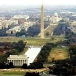 El mayor obelisco del mundo