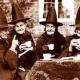 ¿Corros de brujas en Colonia?
