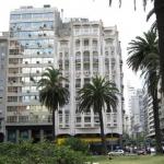 ¿Seguro que conocés Montevideo?