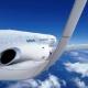 El Airbus del año 2050