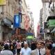 1,2 millones de turistas uruguayos en Argentina