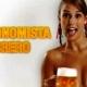 Uruguayos desnudos, de América y el mundo