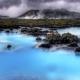 La Laguna Azul existe, hasta es mejor de la que imaginaste