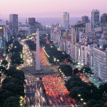 Buenos Aires inexplicable
