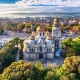 Viaje iniciático a la mítica Tracia, hoy Bulgaria