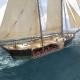 Clotilde, el último barco negrero