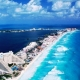 ¿Cancún o Playa del Carmen?