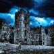 El castillo más embrujado del mundo