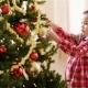Un Mundo de Noticias (Especial Navidad)