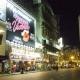 Los 175 teatros porteños