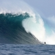 Surfeando tsunamis