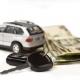 Autos de alquiler: lo barato sale caro
