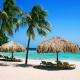 Una isla caribeña, sí, pero ¿cuál?