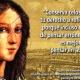 Hipatia, bella, sabia y despellejada