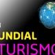 Cinco APPs para el Dia Internacional del Turismo