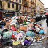 Las 30 ciudades más sucias del mundo